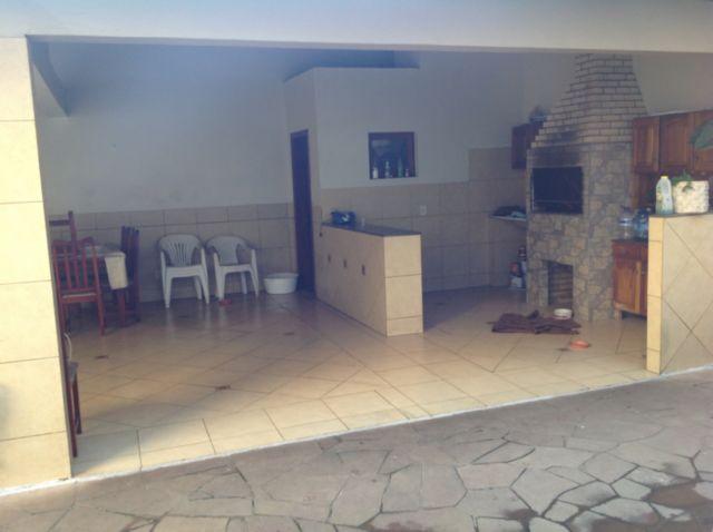 Moinhos de Vento - Casa 3 Dorm, Moinhos de Vento, Canoas (56493) - Foto 11