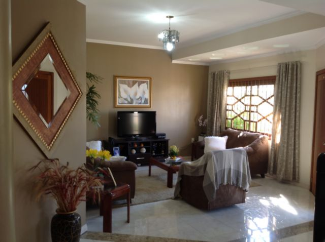 Moinhos de Vento - Casa 3 Dorm, Moinhos de Vento, Canoas (56493) - Foto 2