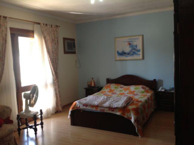 Moinhos de Vento - Casa 3 Dorm, Moinhos de Vento, Canoas (56493) - Foto 5