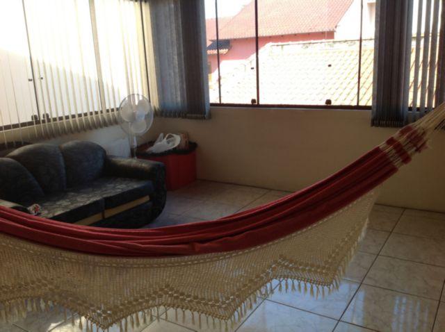 Moinhos de Vento - Casa 3 Dorm, Moinhos de Vento, Canoas (56493) - Foto 6