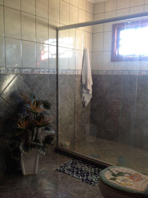 Moinhos de Vento - Casa 3 Dorm, Moinhos de Vento, Canoas (56493) - Foto 8