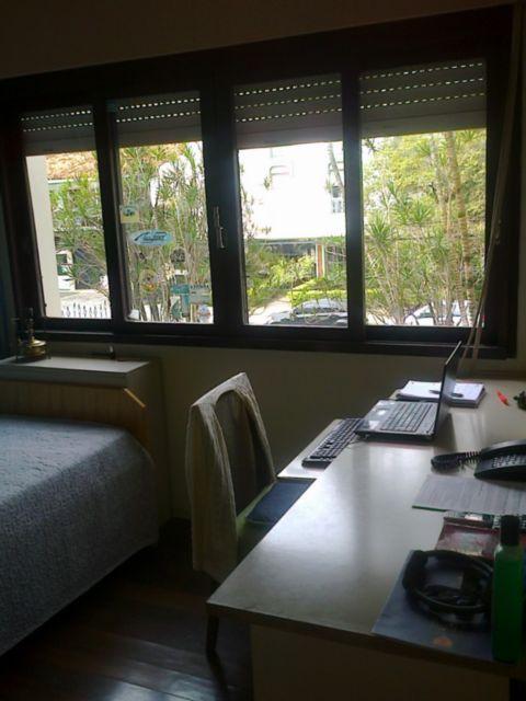 Edifício Veneza - Apto 2 Dorm, Mont Serrat, Porto Alegre (56518) - Foto 10