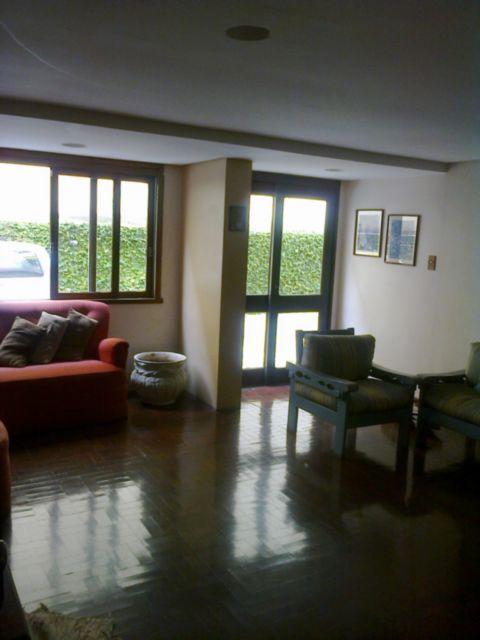 Edifício Veneza - Apto 2 Dorm, Mont Serrat, Porto Alegre (56518) - Foto 18
