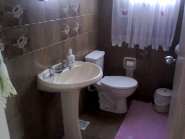 Casa 6 Dorm, Vila Ipiranga, Porto Alegre (56579) - Foto 11