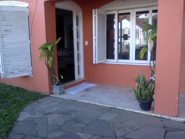 Casa 6 Dorm, Vila Ipiranga, Porto Alegre (56579) - Foto 2