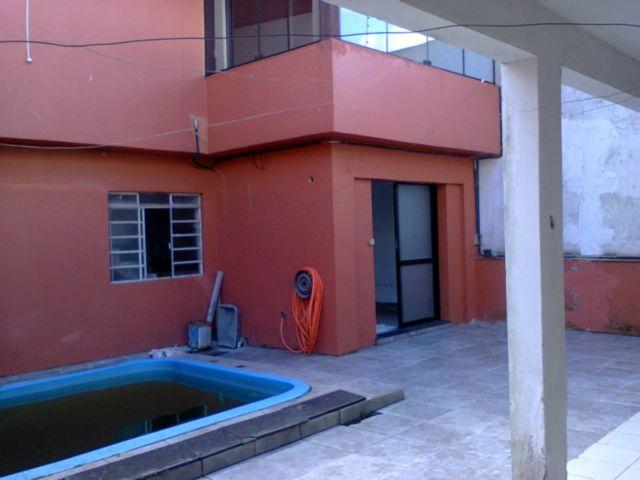 Casa 6 Dorm, Vila Ipiranga, Porto Alegre (56579) - Foto 14