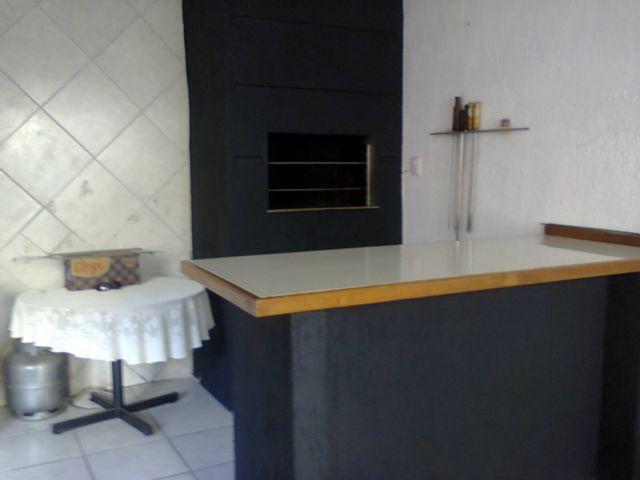 Casa 6 Dorm, Vila Ipiranga, Porto Alegre (56579) - Foto 15