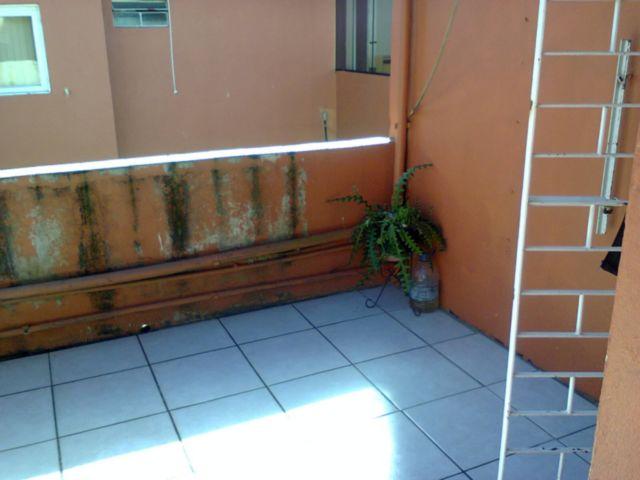 Casa 6 Dorm, Vila Ipiranga, Porto Alegre (56579) - Foto 16