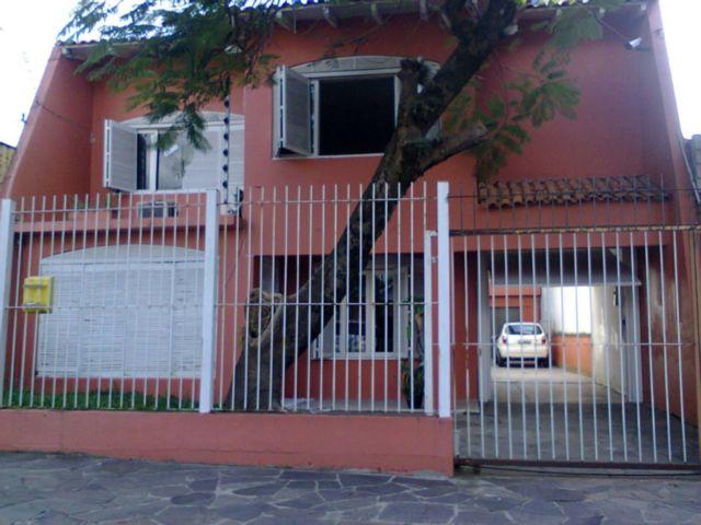Casa 6 Dorm, Vila Ipiranga, Porto Alegre (56579)