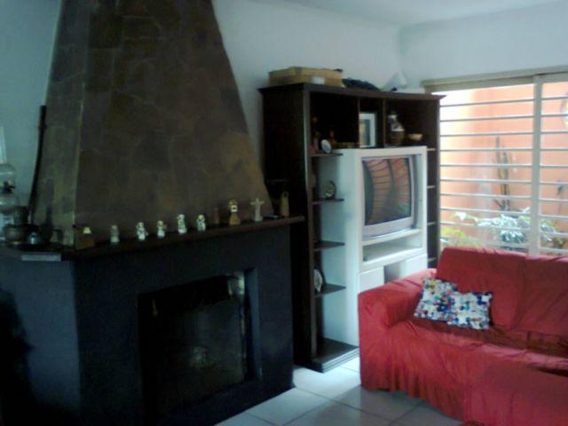 Casa 6 Dorm, Vila Ipiranga, Porto Alegre (56579) - Foto 3