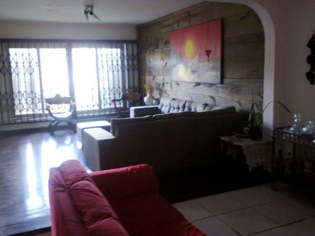 Casa 6 Dorm, Vila Ipiranga, Porto Alegre (56579) - Foto 4