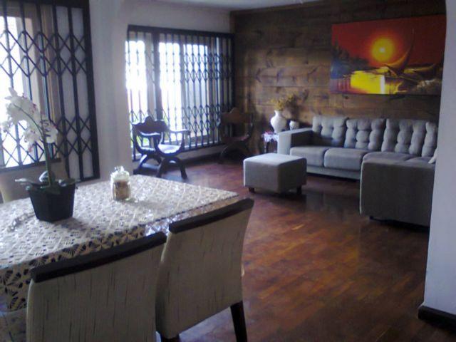 Casa 6 Dorm, Vila Ipiranga, Porto Alegre (56579) - Foto 6
