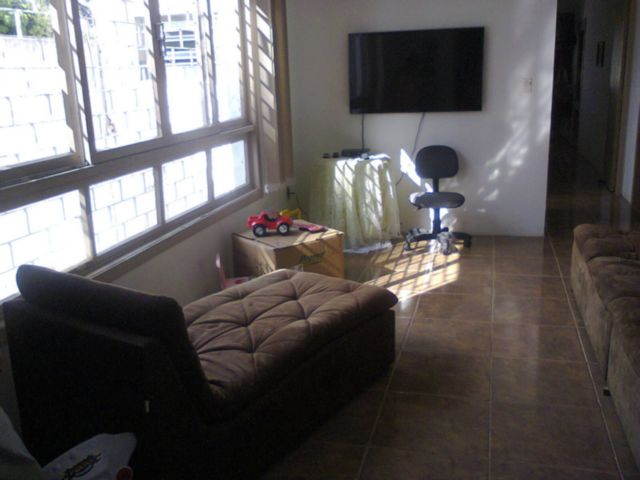 Casa 6 Dorm, Vila Ipiranga, Porto Alegre (56579) - Foto 5