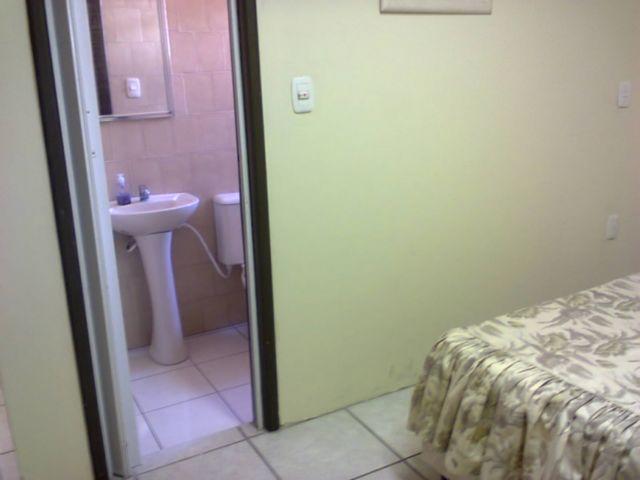 Casa 6 Dorm, Vila Ipiranga, Porto Alegre (56579) - Foto 7