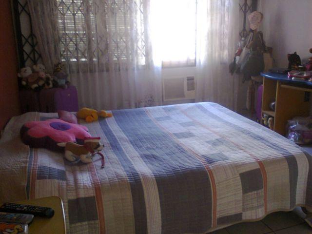 Casa 6 Dorm, Vila Ipiranga, Porto Alegre (56579) - Foto 8