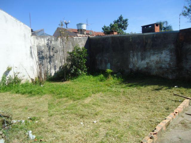 Casa, Mathias Velho, Canoas (56622) - Foto 7