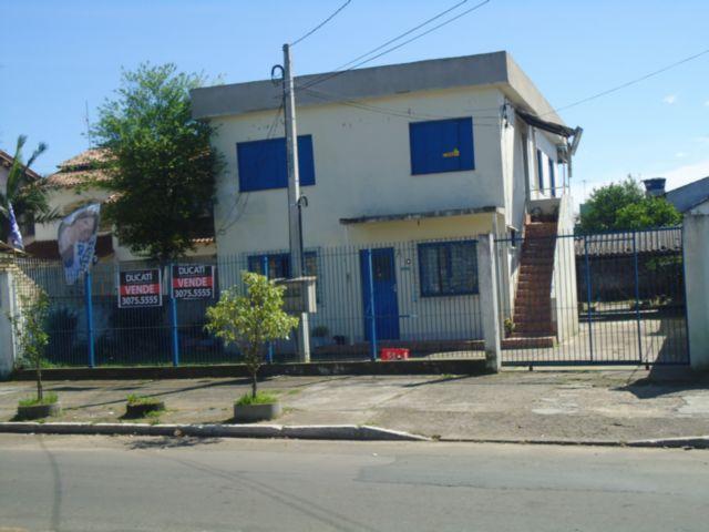 Casa, Mathias Velho, Canoas (56622)