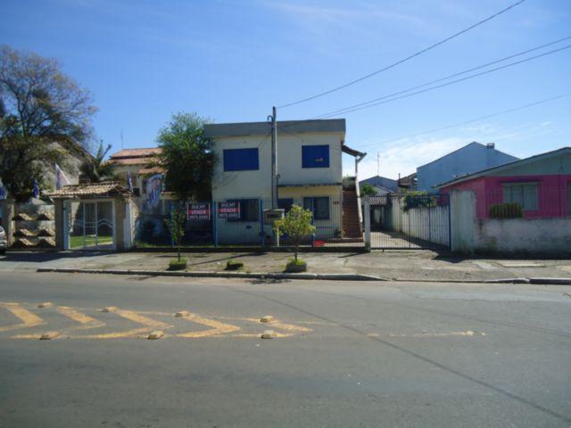 Casa, Mathias Velho, Canoas (56622) - Foto 2