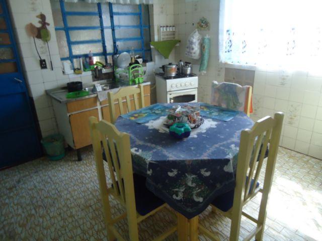 Casa, Mathias Velho, Canoas (56622) - Foto 5