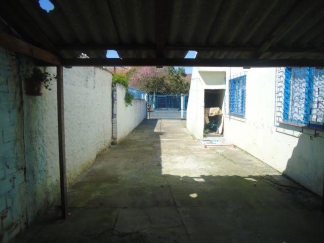 Casa, Mathias Velho, Canoas (56622) - Foto 6