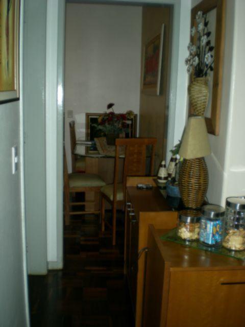 Apto 2 Dorm, Menino Deus, Porto Alegre (56641) - Foto 3
