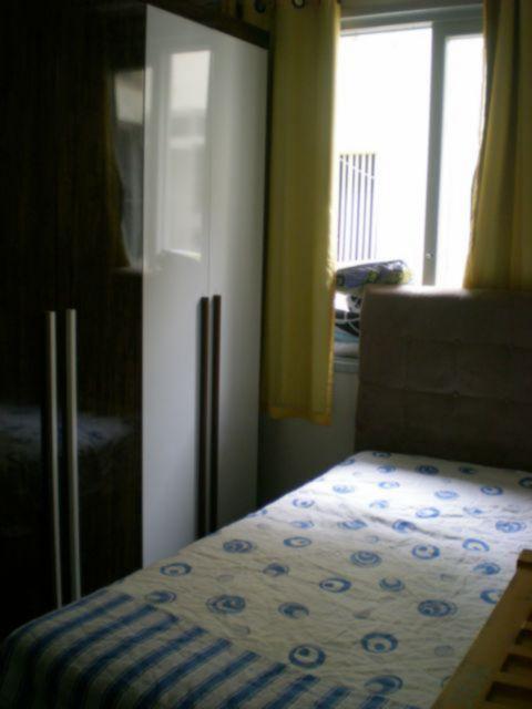 Apto 2 Dorm, Menino Deus, Porto Alegre (56641) - Foto 6