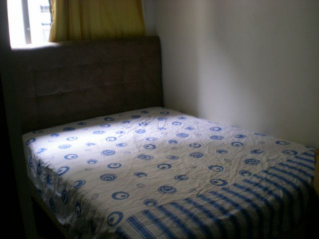 Apto 2 Dorm, Menino Deus, Porto Alegre (56641) - Foto 7