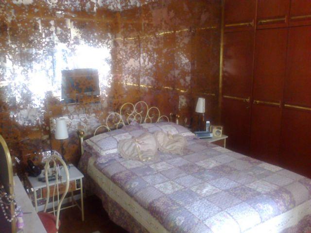 Dois Irmãos - Apto 3 Dorm, Jardim Europa, Porto Alegre (56642) - Foto 8