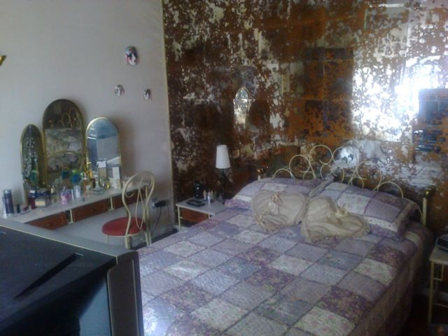 Dois Irmãos - Apto 3 Dorm, Jardim Europa, Porto Alegre (56642) - Foto 9