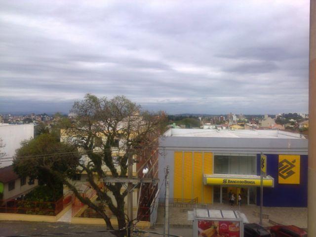 Dois Irmãos - Apto 3 Dorm, Jardim Europa, Porto Alegre (56642) - Foto 17