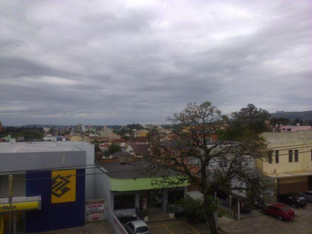 Dois Irmãos - Apto 3 Dorm, Jardim Europa, Porto Alegre (56642) - Foto 18