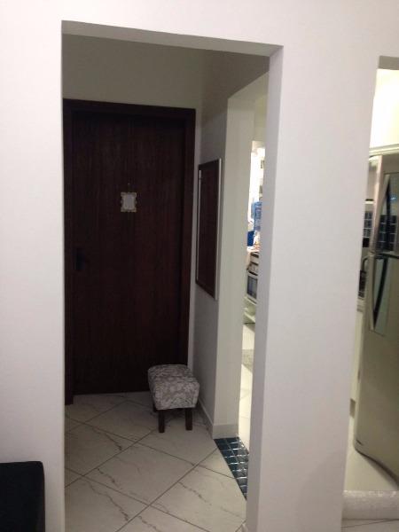 Edifício Guaira - Apto 1 Dorm, Petrópolis, Porto Alegre (56664) - Foto 6