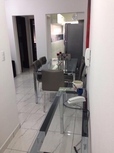 Edifício Guaira - Apto 1 Dorm, Petrópolis, Porto Alegre (56664) - Foto 8