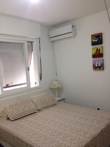 Edifício Guaira - Apto 1 Dorm, Petrópolis, Porto Alegre (56664) - Foto 10