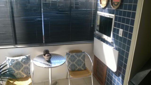 Edificio Residencial - Apto 2 Dorm, Auxiliadora, Porto Alegre (56670) - Foto 3