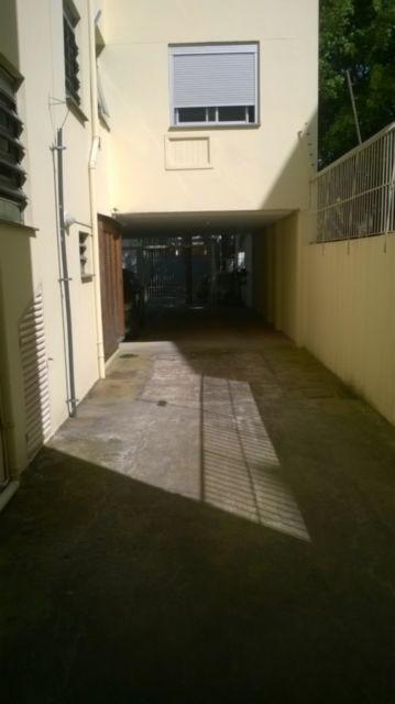Edificio Residencial - Apto 2 Dorm, Auxiliadora, Porto Alegre (56670) - Foto 16