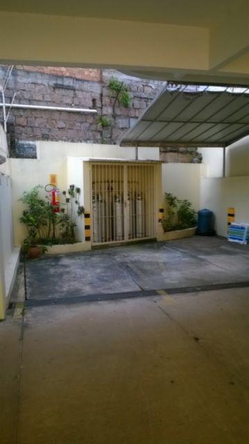 Edificio Residencial - Apto 2 Dorm, Auxiliadora, Porto Alegre (56670) - Foto 17