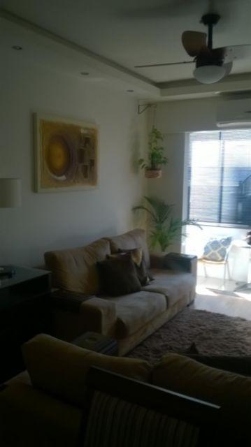 Edificio Residencial - Apto 2 Dorm, Auxiliadora, Porto Alegre (56670) - Foto 6