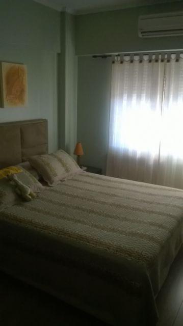 Edificio Residencial - Apto 2 Dorm, Auxiliadora, Porto Alegre (56670) - Foto 7