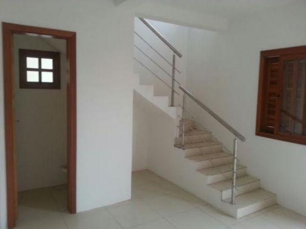 Morada das Acacias - Casa 2 Dorm, Morada das Acacias, Canoas (56736) - Foto 3