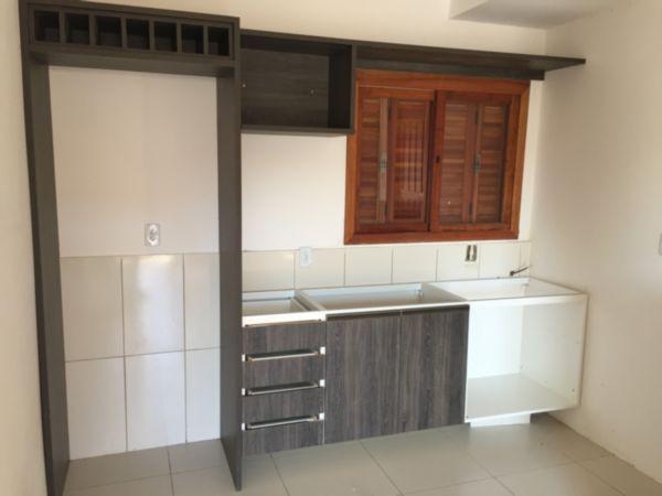 Morada das Acacias - Casa 2 Dorm, Morada das Acacias, Canoas (56736) - Foto 9