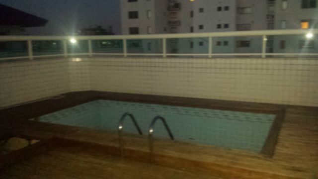 Ted Lapidus - Cobertura 4 Dorm, Mont Serrat, Porto Alegre (56779) - Foto 8