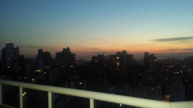 Ted Lapidus - Cobertura 4 Dorm, Mont Serrat, Porto Alegre (56779) - Foto 7