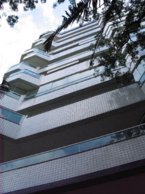 Ted Lapidus - Cobertura 4 Dorm, Mont Serrat, Porto Alegre (56779)