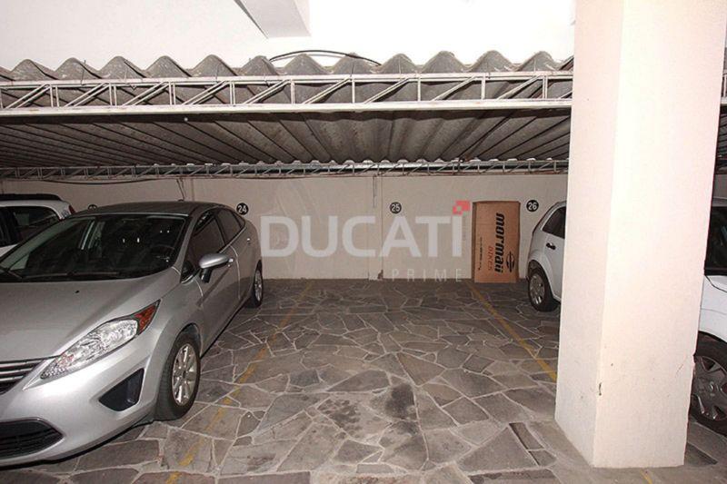 Ducati Imóveis - Cobertura 2 Dorm, Boa Vista - Foto 15