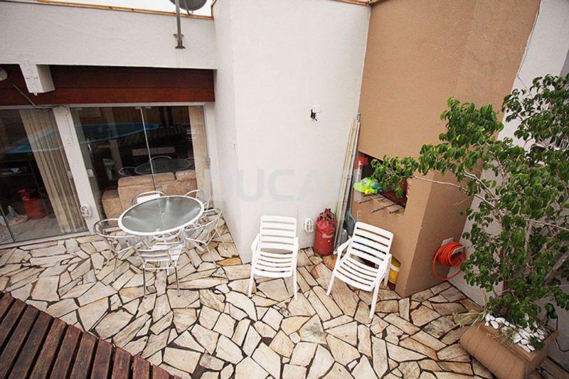 Ducati Imóveis - Cobertura 2 Dorm, Boa Vista - Foto 5