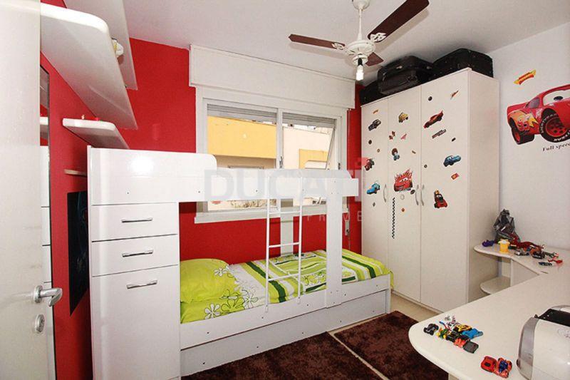 Ducati Imóveis - Cobertura 2 Dorm, Boa Vista - Foto 9