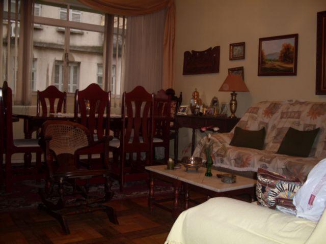 Irace - Apto 3 Dorm, Centro Histórico, Porto Alegre (56791) - Foto 2