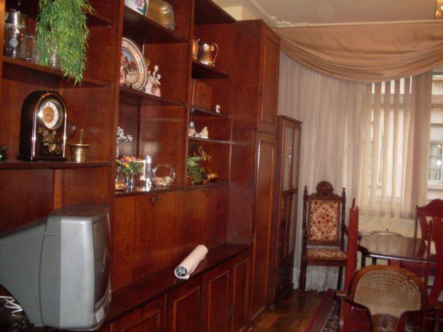 Irace - Apto 3 Dorm, Centro Histórico, Porto Alegre (56791) - Foto 3