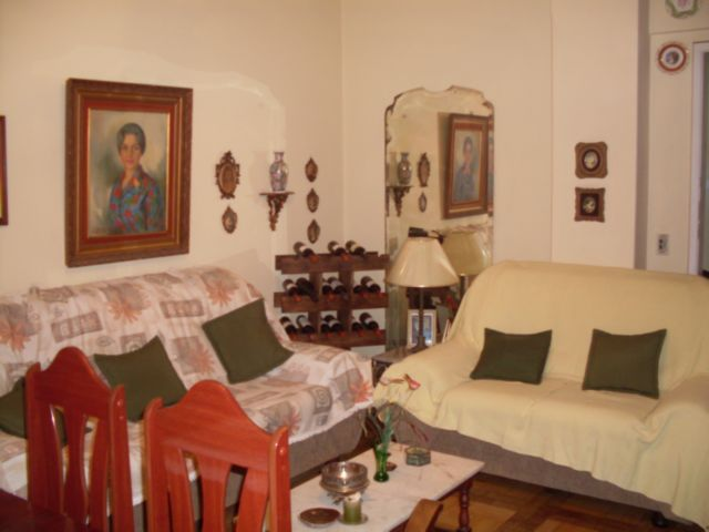 Irace - Apto 3 Dorm, Centro Histórico, Porto Alegre (56791) - Foto 4